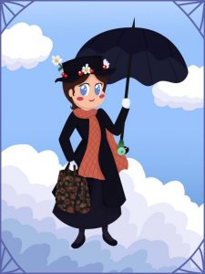 mary_poppins_chibi__by_artistic_minds